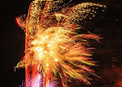 Elgin-Fireworks-Nov-16-2