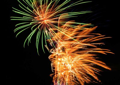 Elgin-Fireworks-Nov-16-3